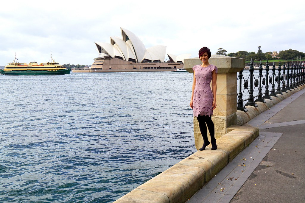 pretty buildings of sydney - rebecca saw in Australia-006