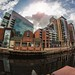 Manchester by 18mm & Other Stuff