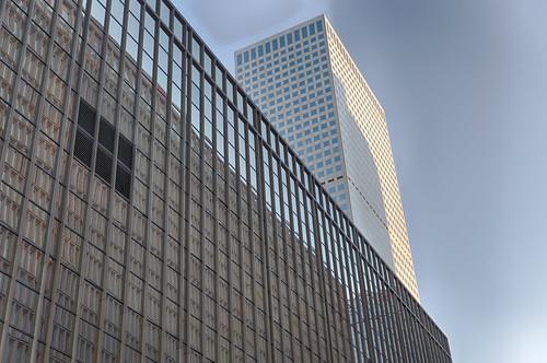 Denver Building - IMG_3238_HDR