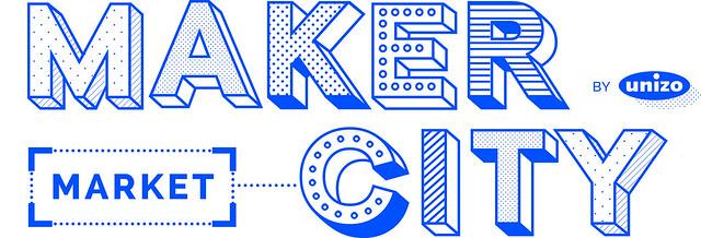 MakerCity_market