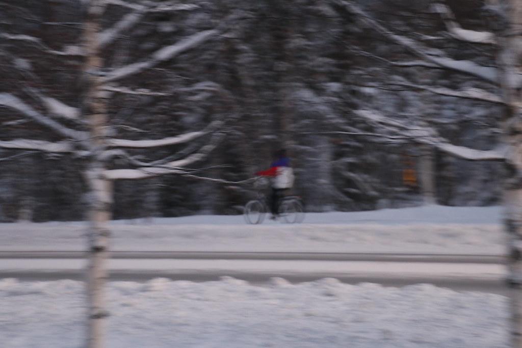 Finland006