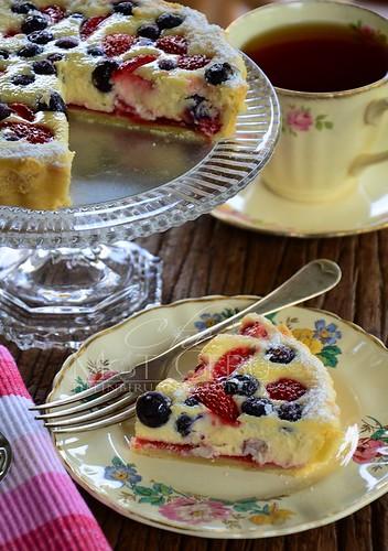 rsz_fresh_fruit_cheese_tart1