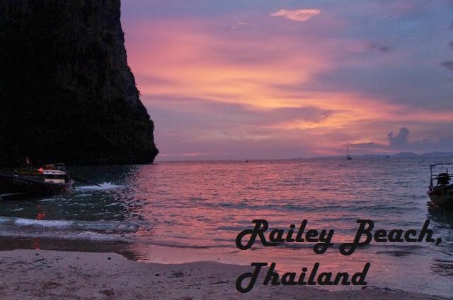 PhuketRaileyBeachDone