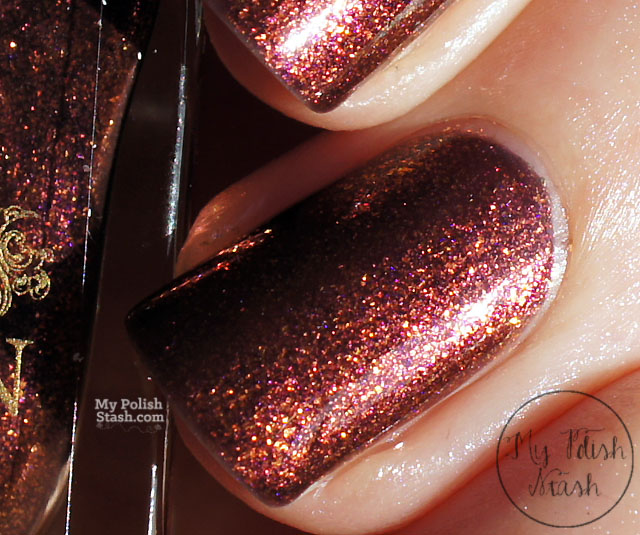 P2-brown-splendor-swatch-3