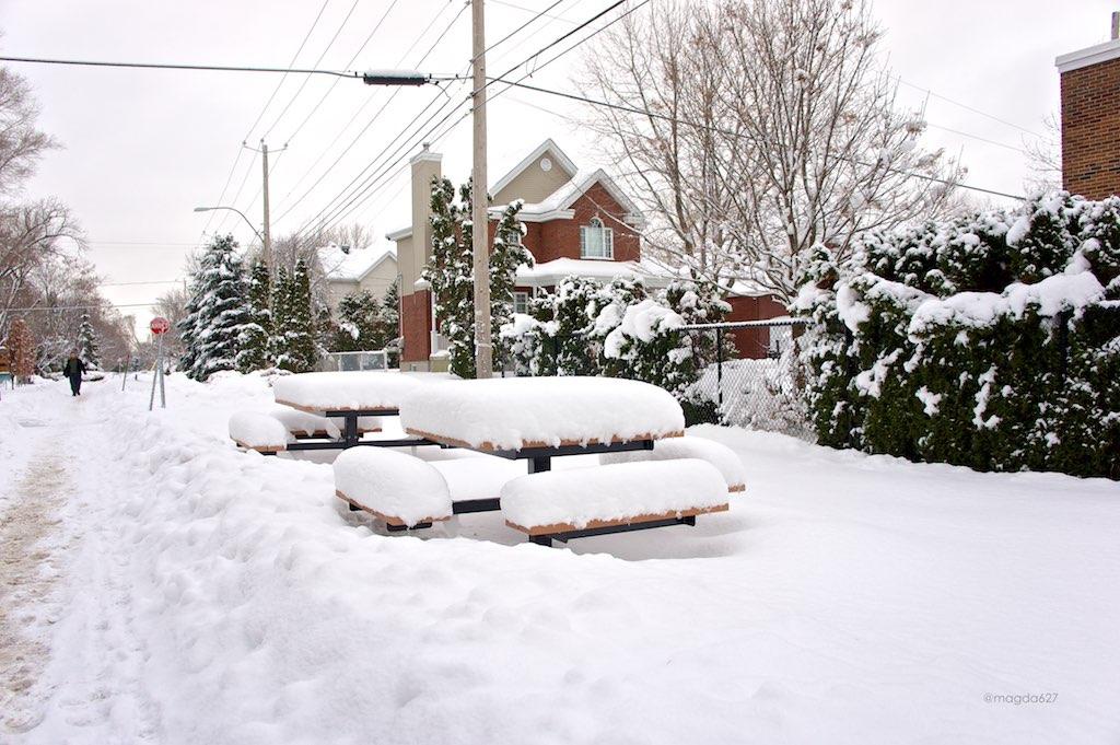 anteketborka.blogspot.com, ciel 20 h