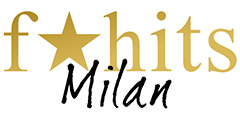 fhits_milan