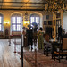 Small photo of Akershus Castle