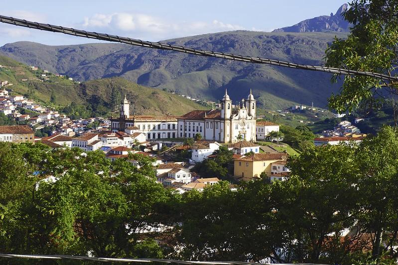 Ouro Preto 47