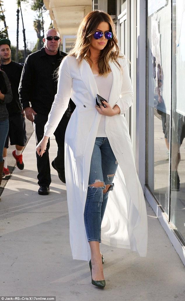 lightweight-white-duster-coat