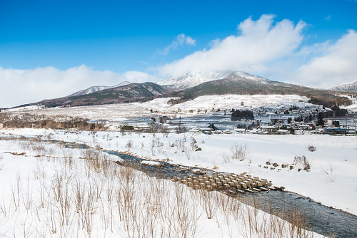winter white snow japan landscape photography village smoke valley 日本 nippon middle nagano 雪 冬 bg 風景 雪景 中部 長野 雪山 2015 雪地 山谷 冬季 500px thumblr bellphoto photobybg 輕煙