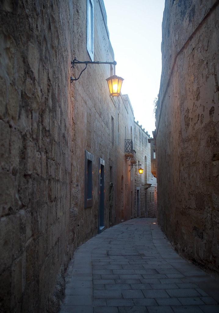 Malta-38.jpg