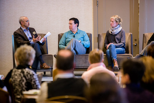 EVENTS-executive-summit-rockies-03042015-AKPHOTO-159