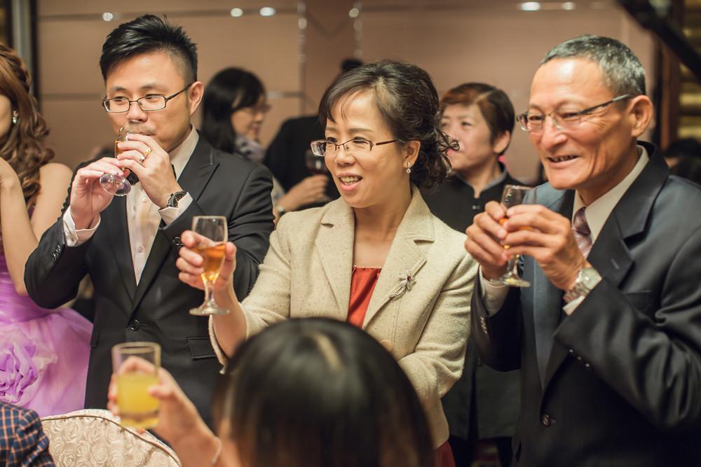 20141115 (1436)台北婚攝推薦-婚攝罐頭
