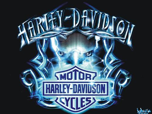 Harley_Davidson _006