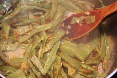 Habicholillas guisadas www.cocinandoentreolivos.com (14)