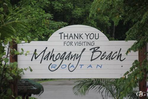 Kreuzfahrt Miami-Cozumel-Belize-Roatan-Cayman Isle 105