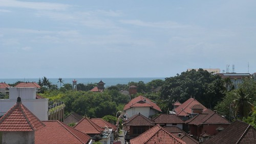 Bali-5-004