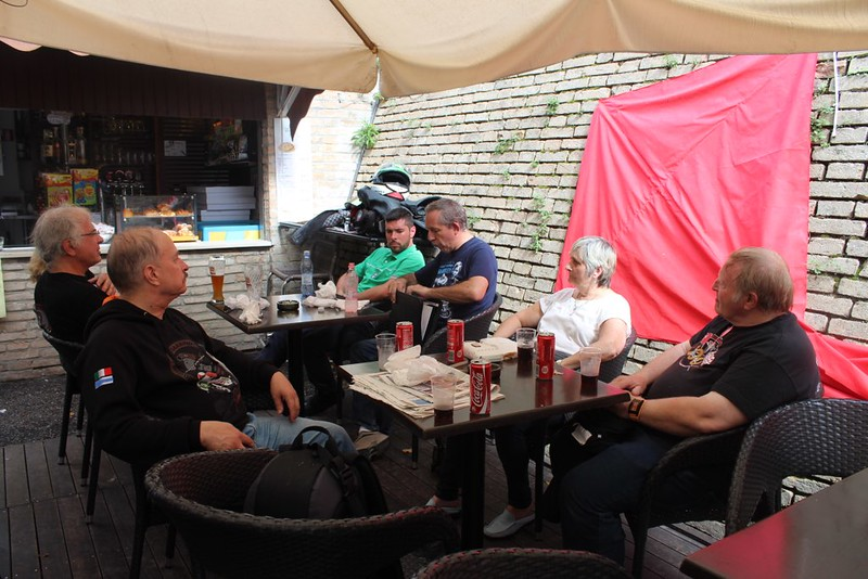 Pesaro 20/21 septembre 2014 - Page 3 16186220352_8066dac38a_c