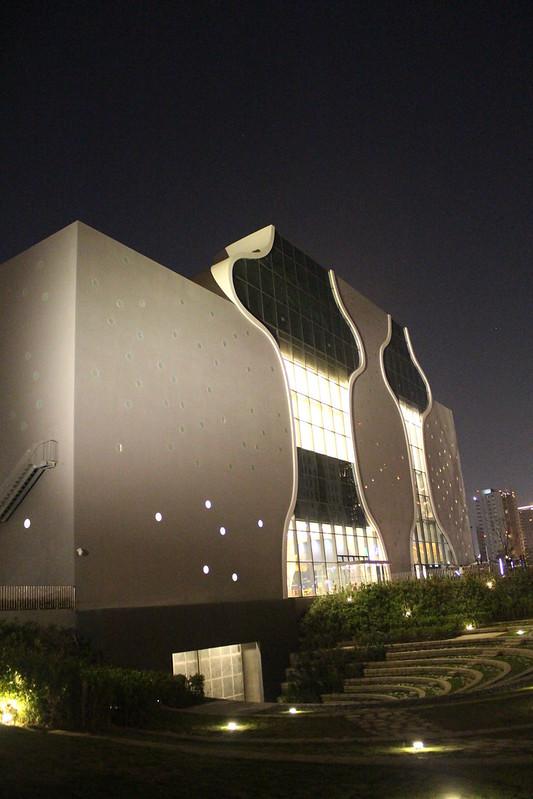 台中歌劇院 (63)