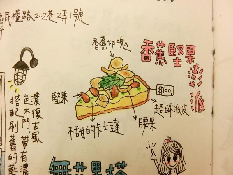 手帳花小豚推薦 (20)