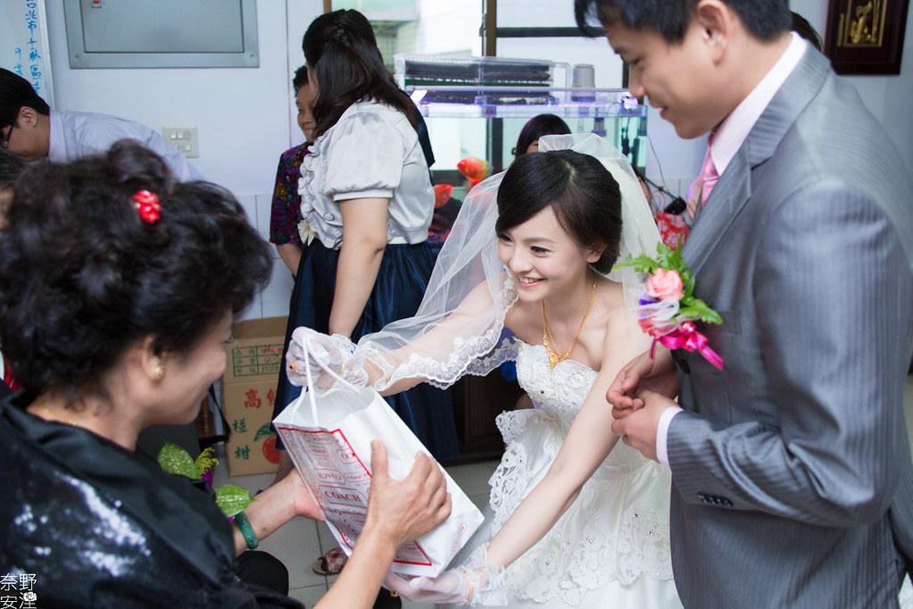 婚禮攝影-台南-銘元&韻如-結婚-X-台南商務會館-47