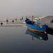 rieth (the boat I didn't row) by jotka*26