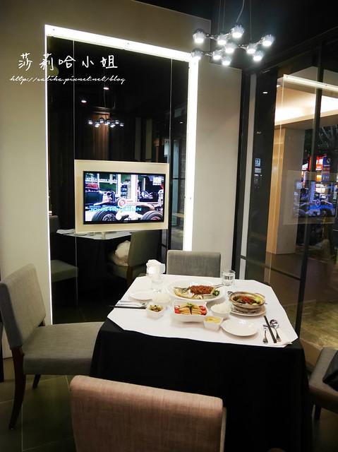 三重美食奇家小館川菜餐廳 (12)