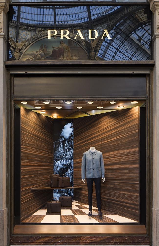 6 Prada Galleria Men's store_MGamper