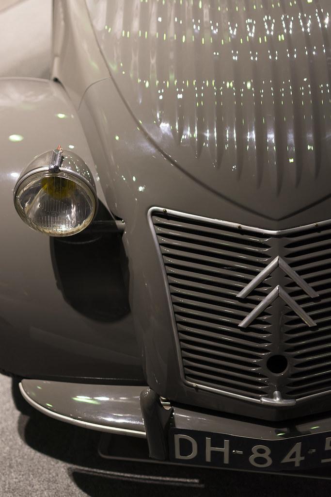Toyota-Automobile-Museum-131