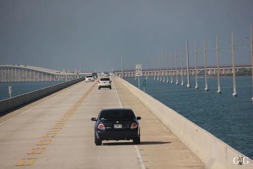 Miami vom 14.11.-16.11.2014 9