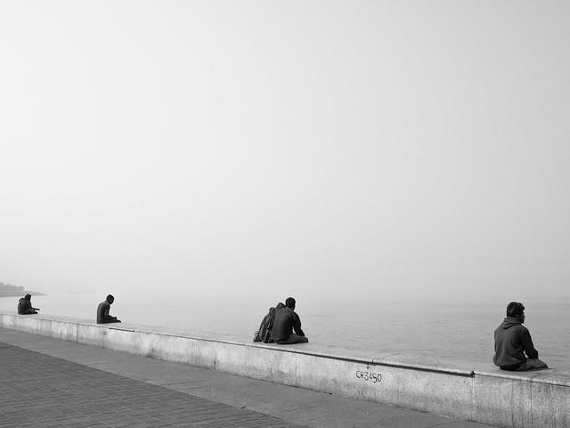 Mumbai: City of Dreams - Flickr Best Photos