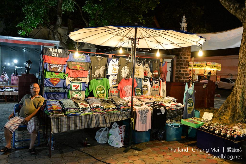 Chiang Mai Flea Market Friday 清迈周五跳蚤市场 04_mini
