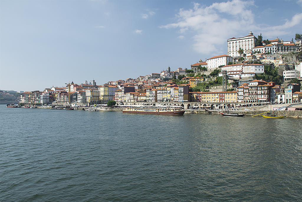 Porto'14 2664