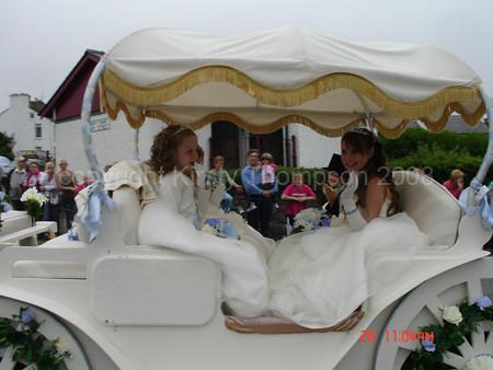 Holyhead Festival 2008 294