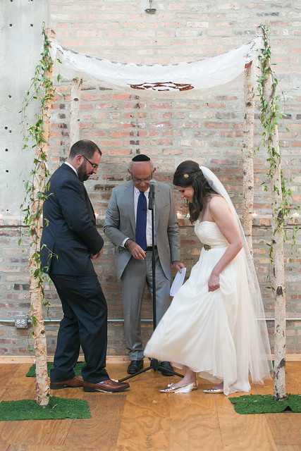 Studio_Starling_Ravenswood_Event_Center_Wedding_24