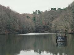 Mosshouse Reservoir 2