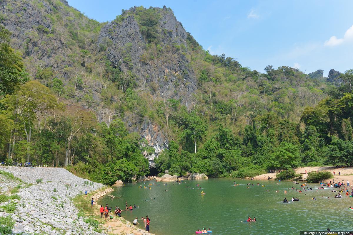 Kong_Lor_Cave_Laos-10