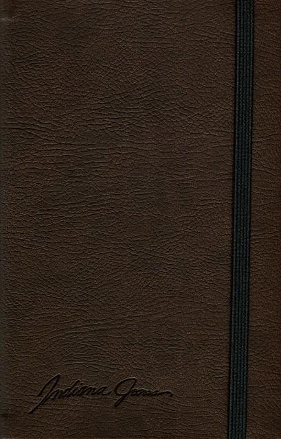 book Grail Diary