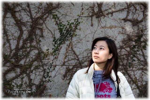 0202陽明山花卉040
