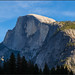 The Mighty Rock by Dahai Z