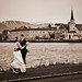 Maria & Martin by LalliSig