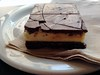 Belly Up to the Nanaimo Bar