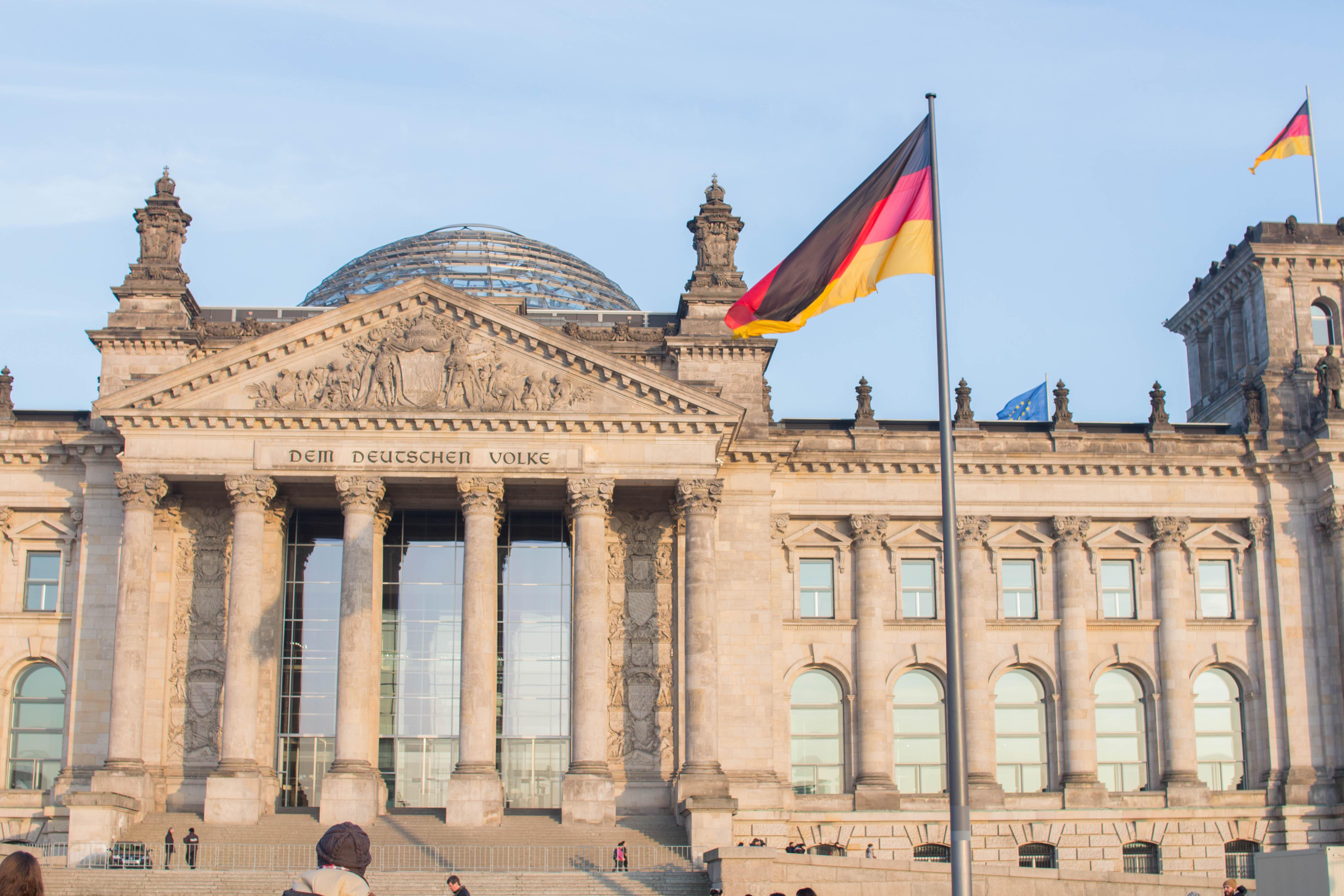 berlin-168
