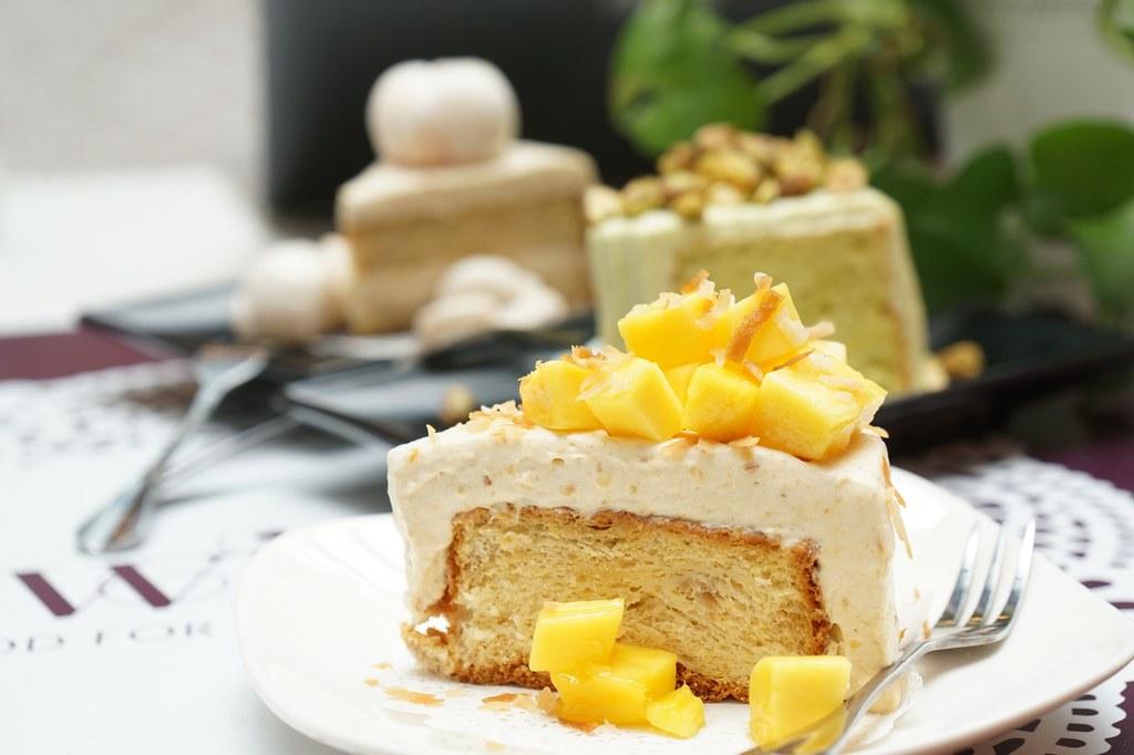 cempedak cake - swich cafe -001