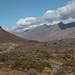 Aquila Game Reserve / Cape Town / 05 Feb 2015