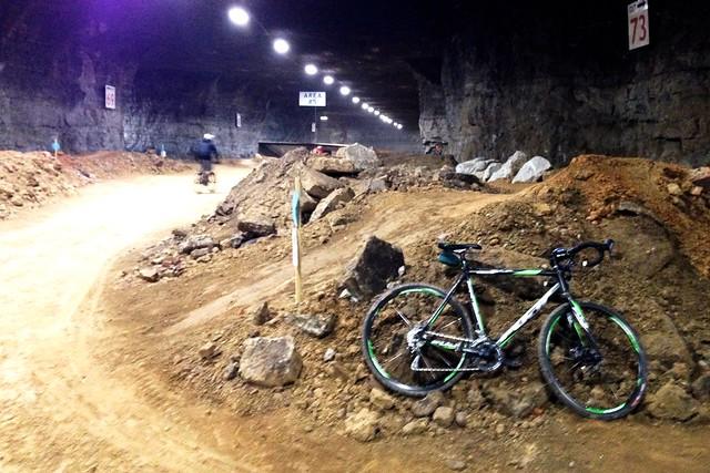 Bike Course 2