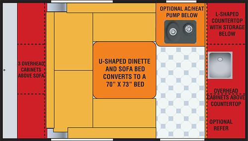 Q Floor Plan