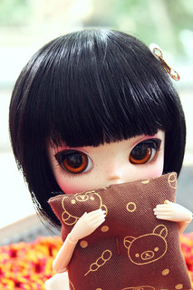 Cute Chihiro