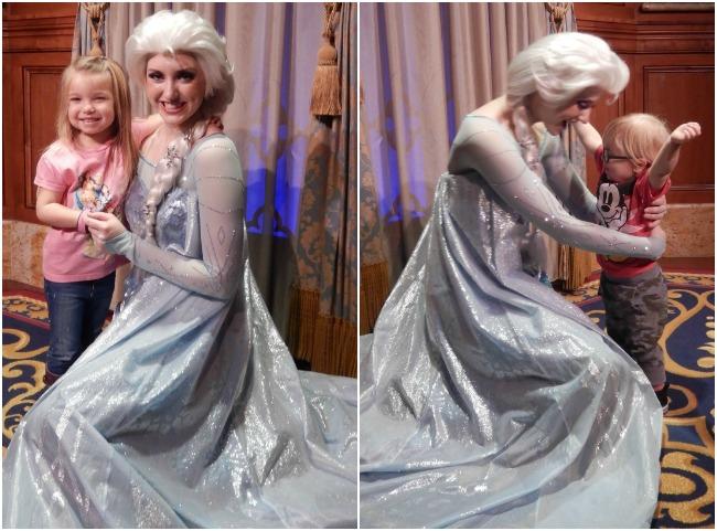 WDW_Elsa