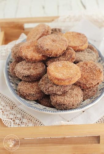 Galletas fritas www-cocinandoentreolivos.com (16)